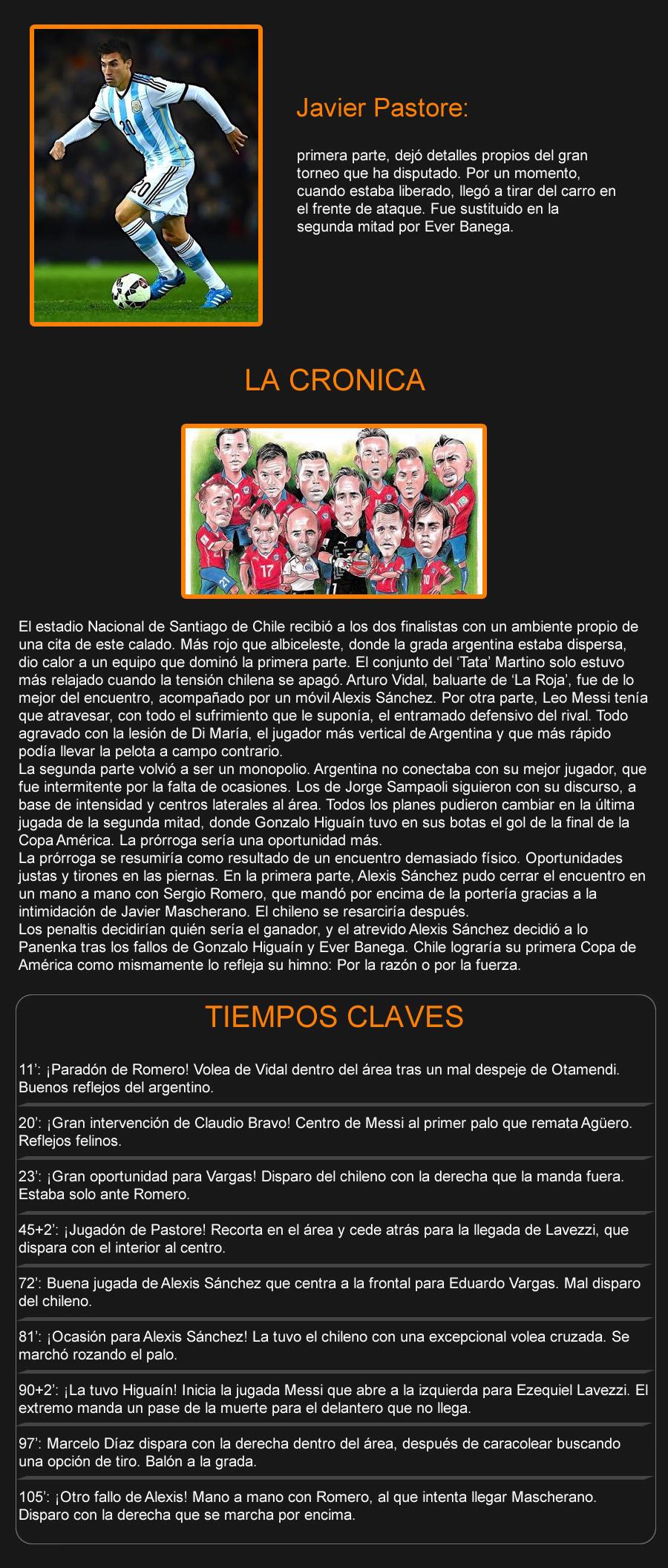 copaAmericaFinalPart21