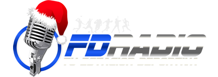 logo_header_navidad