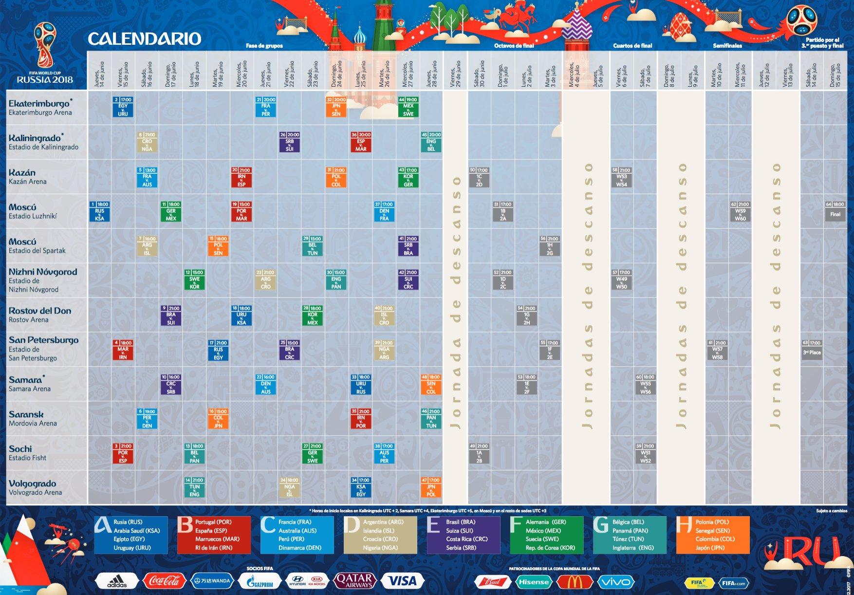 calendario_rusia