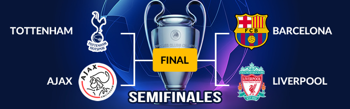 banner_semifinales