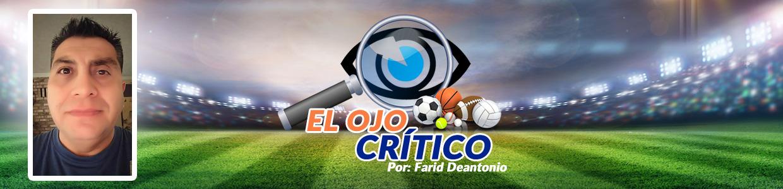 ojo_farid